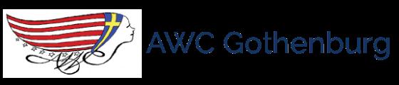 AWC Gothenburg